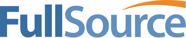 Full Source logo