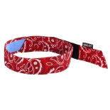 ERGO-6705CT-Red-Western