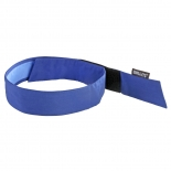 ERGO-6705CT-Solid-Blue