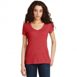 ALT-AA5056-Red