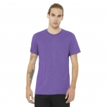 BC-BC3001-Heather-Team-Purple