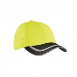 PORT-C836-Safety-Yellow-Black-Reflective