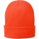 CP90L-Athletic-Orange