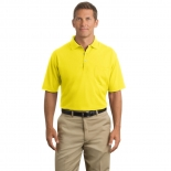 CS-CS402P-Safety-Yellow