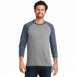 DM136-Navy-Frost-Grey-Frost