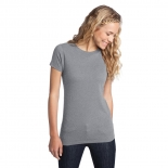 DT5001-Heather-Grey