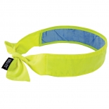 ERGO-6700CT-Lime