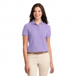 PORT-L500-Bright-Lavender