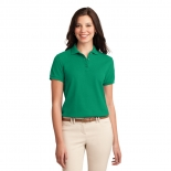 PORT-L500-Kelly-Green