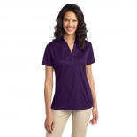 PORT-L540-Bright-Purple