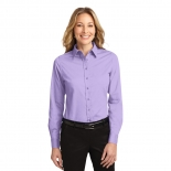PORT-L608-Bright-Lavender