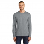 PC-PC55LS-Athletic-Heather