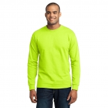 PC-PC55LS-Safety-Green