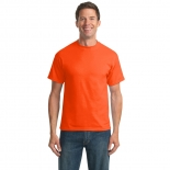 PC-PC55-Safety-Orange