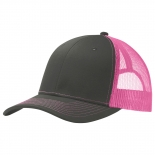 PORT-C112-Grey-Steel-Neon-Pink