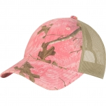 PORT-C929-Realtree-Xtra-Pink-Tan