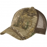 PORT-C930-Realtree-Xtra-Brown