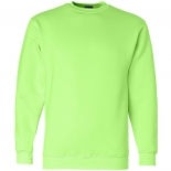 BAYS-1102-Lime-Green