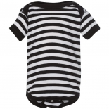RABB-4400-Black-White-Stripe