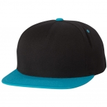 YUP-5089M-Black-Teal