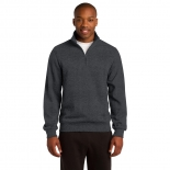ST253-Graphite-Heather