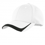 STC24-White-Black