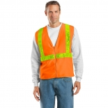 PORT-SV01-Safety-Orange-Reflective