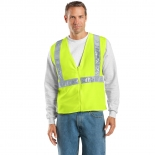 PORT-SV01-Safety-Yellow-Reflective