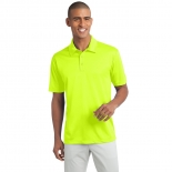 PORT-TLK540-Neon-Yellow