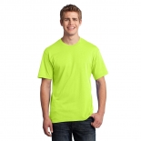 PC-USA100-Safety-Green