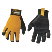 Youngstown Tradesman Plus Gloves