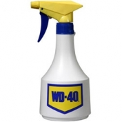 WD40-10100WD