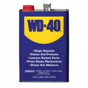 WD40-10110WD