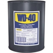 WD40-10117WD