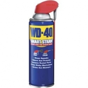 WD40-10152WD