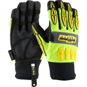 PIP 120-4070 Maximum Safety Mad Max Gloves