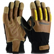 PIP 120-4100 Maximum Safety Journeyman Gloves