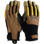 PIP 120-4200 Maximum Safety Journeyman Gloves