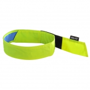 ERGO-6705CT-Lime