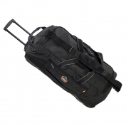 Ergodyne Arsenal GB5120 Large Wheeled Gear Bag