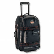Ergodyne Arsenal GB5125 Carry-On Luggage