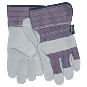 Memphis 1320L Thermosock Insulated Select Shoulder Leather Gloves - 2.5