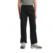 Gildan 18200B Youth Heavy Blend Sweatpants - Black