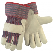Memphis 1932 Select Leather Palm Gloves - 2.5\