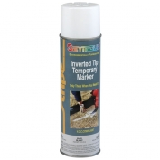 Seymour Temporary Marking Paint - White