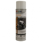 Seymour Water Based Traffic Marking Paint - White