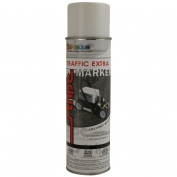 Seymour Solvent Based Traffic Marking Paint - White