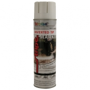 Seymour Solvent Based Marking Paint - White