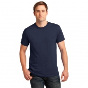 Gildan 2000 Ultra Cotton T-Shirt - Navy