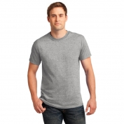 Gildan 2000 Ultra Cotton T-Shirt - Sport Grey